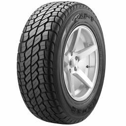 Pneu Radar Tires Rxs9 255/70 R16 111t