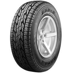Pneu Radar Tires Rxs8 265/70 R16 112t