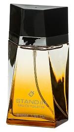 Perfume Stand In Omerta Eau de Toilette Masculino 100 Ml