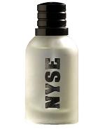 Perfume Nyse Paris Elysees Eau de Toilette Masculino 100 Ml