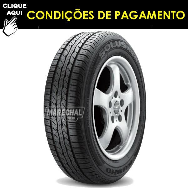 pneu pirelli p400 195 70 r14 90t 4 unidades compare menor pre o e onde comprar. Black Bedroom Furniture Sets. Home Design Ideas