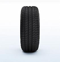 Pneu Michelin Primacy 3 Zp Grnx 245/50 R18 100y