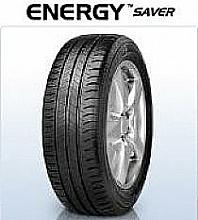 Pneu Michelin Energy Saver Grnx 195/55 R16 87w