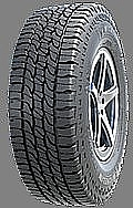 Pneu Michelin Ltx Force 245/75 R16 120/116r