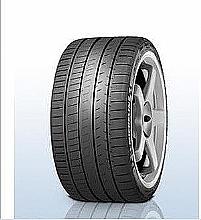 Pneu Michelin Pilot Super Sport 255/45 R19 100y