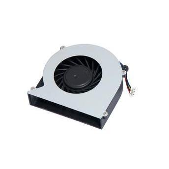 Cooler Hp Presario 4331s