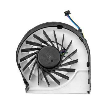 Cooler Hp Pavilion 683193-001