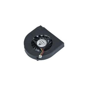 Cooler Hp Presario Cq60-200