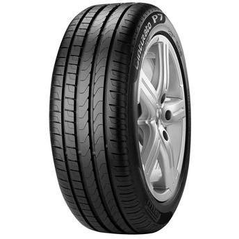 Pneu Pirelli Cinturato P7 255/40 R18 95y