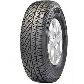 Pneu Michelin Latitude Tour Hp Grnx 215/65 R16 98h