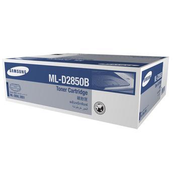 Toner Samsung Preto Ml-d2850b