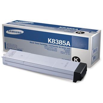 Toner Samsung Preto Clx-k8385a