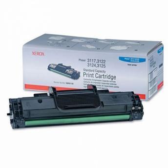 Toner Xerox Preto 106r01159