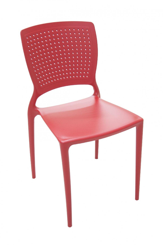 Cadeira Safira Tramontina