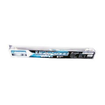 Lâmpada Fortrek Tudo de Neon Azul - Lgt-3001bl