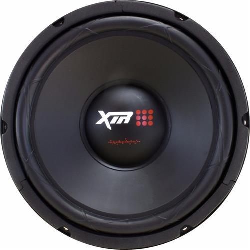 Alto-falante Tsr 250 W Rms Pro 12