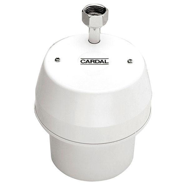 Aquecedor de Água Cardal Individual Plus 5100w 110v - Aq004