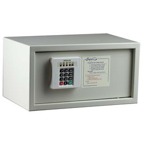 Cofre Sps 30 Dsp Safeplus Pa020003