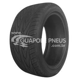 Pneu Toyo Proxes 4 215/40 R18 89w
