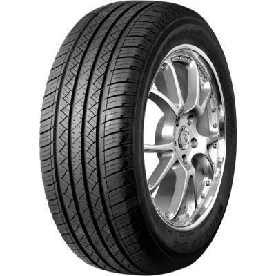 Pneu Antares Tires Comfort A5 265/75 R16 116s