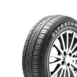 Pneu Bridgestone F600 185/70 R14 88t