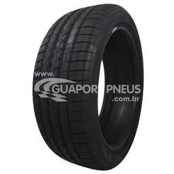 Pneu Pirelli Cinturato P1 205/45 R17 88w