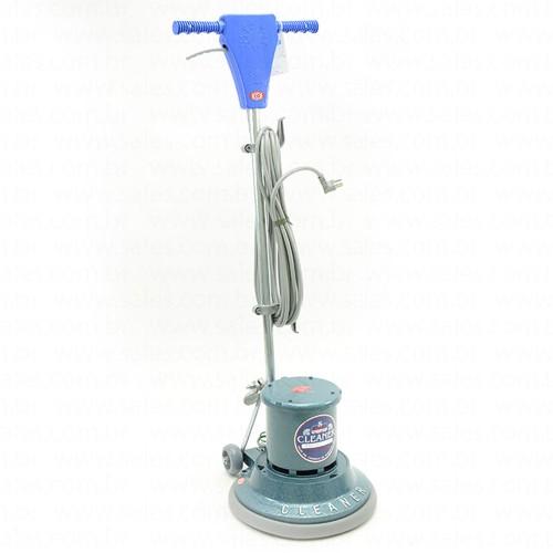 Enceradeira Cleaner 372w Cl300 220v