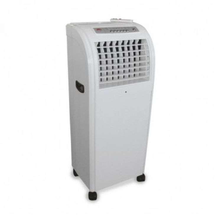 Climatizador de Ar Mg Eletro Executive Mgcli1001 Frio Com Controle Remoto - 110v