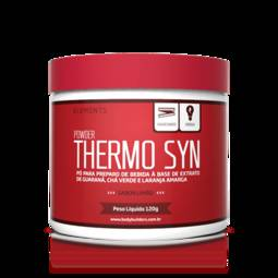 Elements Thermo Syn 120g