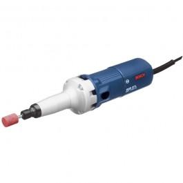 Retífica Elétrica Ggs 27 L Bosch 110v