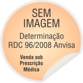 Dramin B6 Sol Oral Fr 20ml Ped - Dimenidrinato + Cloridrato de Piridoxina - Nycomed Pharma