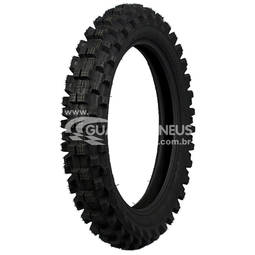 Pneu Traseiro Michelin S1 120/90 R18 65m