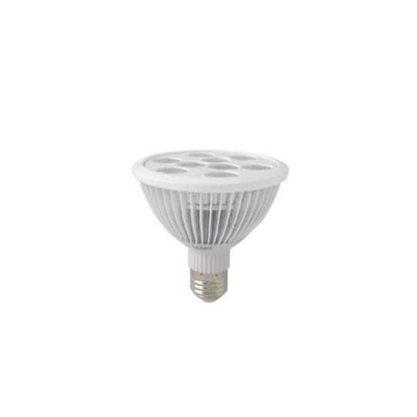 Lâmpada Llum Premium Led Par30 15w Bivolt - Pw30p915c2a1