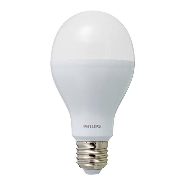 Lâmpada Philips Led Bulbo 14w Amarela 220v