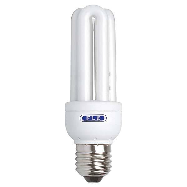 Lâmpada Flc Fluorescente Mini 15w 2700k - 01050400