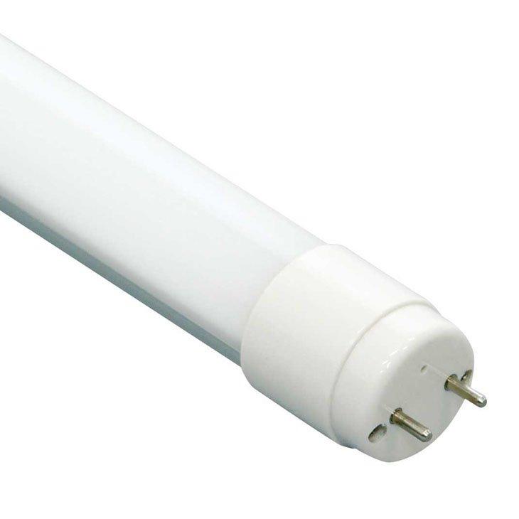 Lâmpada Taschibra Fluorescente T8 36w 6400k - 7897079042597