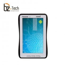 Tablet Panasonic Toughpad Jtb1apaaemv Preto 16gb Wi-fi