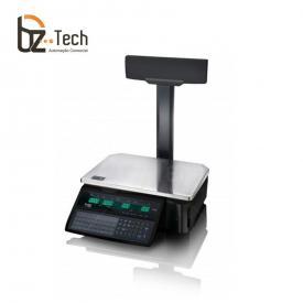 Balança Pdv Elgin Sm100p 30 Kg Com Impressora - Ethernet/wifi