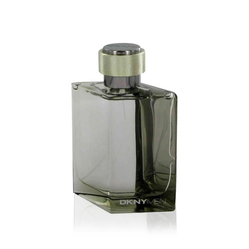 Perfume Dknymen Dkny Eau de Toilette Masculino 50 Ml