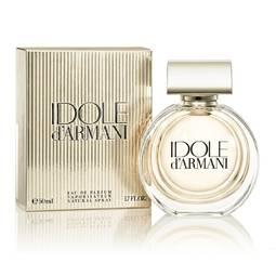 Perfume Idole Darmani Giorgio Armani Eau de Parfum Feminino 50 Ml