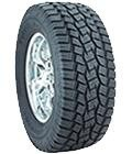 Pneu Toyo Open Country At 225/70 R14 98s