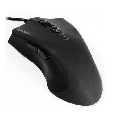 Mouse M-force M7 Thor Gigabyte