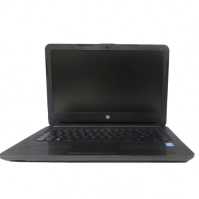 Notebook Hp 14-r051br Notebook I3-4005u 1.70ghz 4gb 500gb Intel Hd Graphics 4000 Windows 8 Pavilion 14