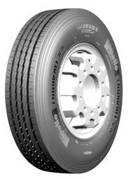 Pneu Apollo Endurace Ra 295/80 R22,5 16l