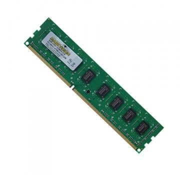 Memória Ram 4gb Ddr3 1333mhz Mvd34096mld-13 Markvision