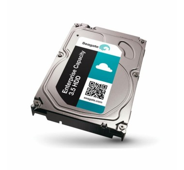 Hd Interno 1tb Seagate St1000nm0023