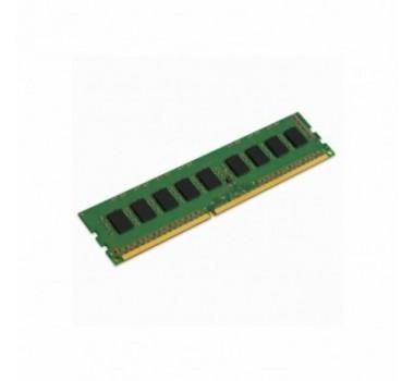 Memória Ram 2gb Ddr3 1600mhz Mvd32048mld-16 Markvision