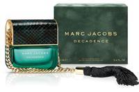 Perfume Descadence Marc Jacobs Eau de Parfum Feminino 100 Ml