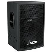 Caixa Acústica Nca 160 W Rms Hq160