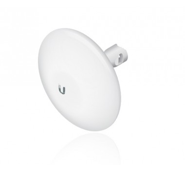 Antena Wireless 9 Dbi Nbe-m5-19 Ubiquiti